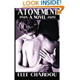 Atonement Novel Elle Chardou