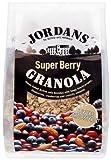 Jordans Super Berry Granola 600 g