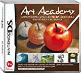 Art Academy [DS]