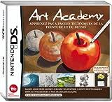 echange, troc Art Academy