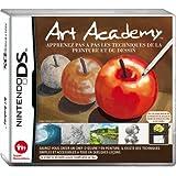 Art Academypar Nintendo