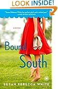 Bound South: A Novel