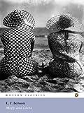 E. F. Benson Mapp and Lucia (Penguin Modern Classics)