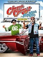 Cheech & Chong: Hey Watch This [HD]