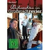 Großstadtrevier -