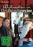 Gro�stadtrevier - Weihnachten im Gro�...