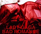 Lady_GaGa Bad_Romance