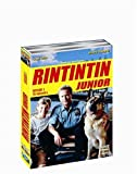 echange, troc Rintintin Junior - saison 1