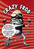 Presents Crazy Video Hits [DVD] [Import]