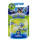 Acquista Skylanders Swap Nitro Freeze Blade (SF)