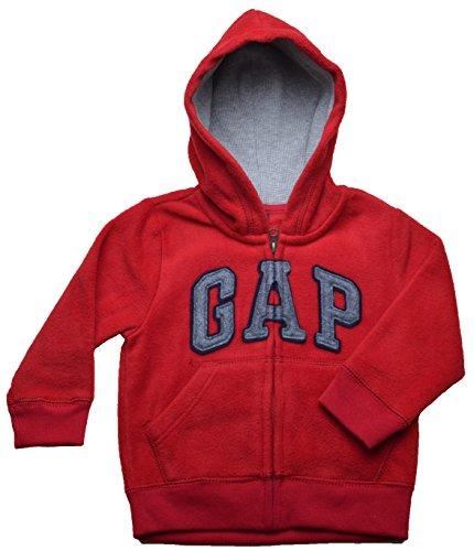 babygap-hoodie-2-jahre-rot