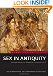 Sex in Antiquity: Exploring Gender an...