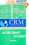 CRM at the Speed of Light, Fourth Edi...