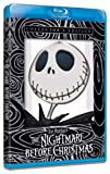 The Nightmare Before Christmas (Collector's Edition) [Blu-ray] [1993]