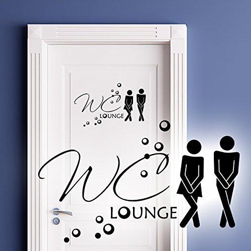 grandora-w5206-adesivo-murale-wc-adesivo-mann-donna-wc-lounge-grigio-medio