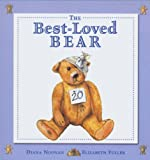 The Best-loved Bear Diana Noonan