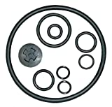 Solo Replacemant Gasket Set 4900551 461/462/463 Models