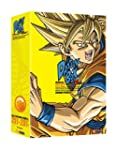 Dragonball Z - Dragon Box Seven (ep....