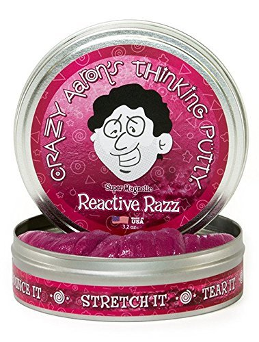 crazy-aarons-reactive-razz-super-magnetic-plus-magnet-thinking-putty