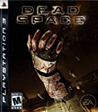 Dead Space(輸入版:アジア)