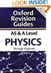 AS and A Level Physics Through Diagra...
