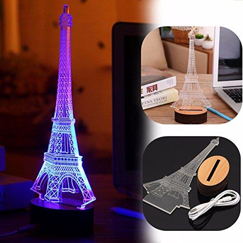 bazaar-3d-blau-eiffelturm-usb-led-schreibtischlampe-schlafzimmer-tischnachtlicht-dekorative-geschenk
