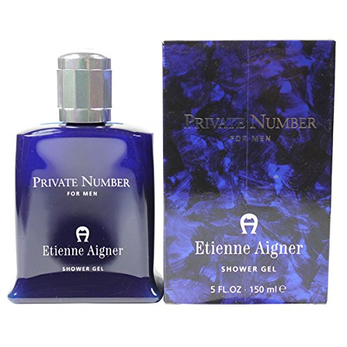 private-number-by-etienne-aigner-for-men-shower-gel-5-oz-new-in-box