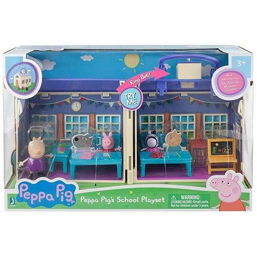 peppa-pig-deluxe-school-house-playset