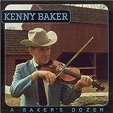 echange, troc Kenny Baker - Baker's Dozen