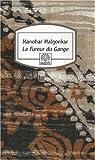 La Fureur du Gange par Malgonkar