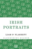 img - for Irish Portraits (Bloomsbury Reader) book / textbook / text book