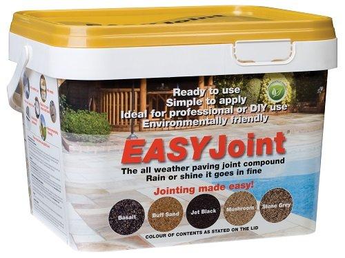 easyjoint-buff-sand-125kg