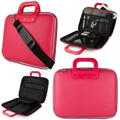 sumaclife-cady-acer-chromebook-11-116-inch-laptop-briefcase-bag-pink