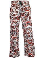 Character Homer Simpson - Bas De Pyjama - Homme