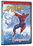 Marvel: Spiderman: The Hobgoblin