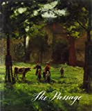 The Passage: Return of Indiana Painters from Germany, 1880-1905