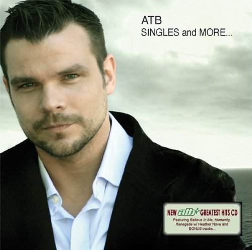 Atb - The Dome, Volume 22 - Zortam Music