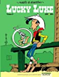 Lucky Luke 09 Int�grale