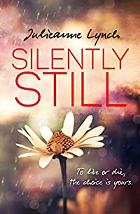 Silently Still by Julieanne Lynch ebook deal