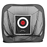 Callaway Home Range Golf Net