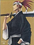 BLEACH ������ʹ�� 2 [DVD]