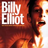 Billy Elliot (2000 Film) サントラ