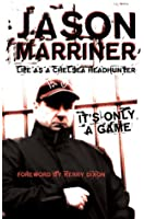 Life as a Chelsea Headhunter (English Edition)