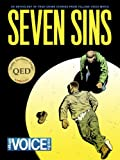 img - for Seven Sins book / textbook / text book