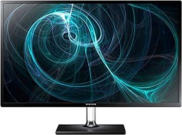 Samsung s24d390hl 59 94 cm led pc monitor schwarz xxxdexg14