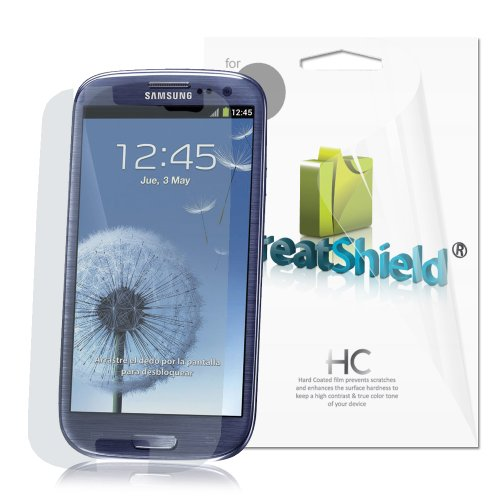 Phụ kiện - bao da - ốp lưng - mdmh cho iphone và các hãng khác giá rẻ - 2