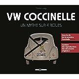VW Coccinelle : Un mythe sur 4 roues