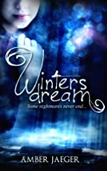Winter&#39;s Dream (The Hemlock Bay Series)