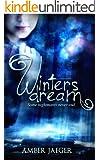 Winter's Dream (The Hemlock Bay Series Book 2)