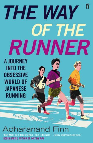 the-way-of-the-runner-a-journey-into-the-obsessive-world-of-japanese-running